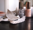 NEWS ON NAILS