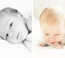 | BABY PHOTOS |