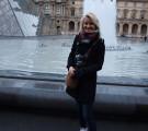 Pariisi/ Moi, mama et Mona