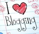 Bloggaillaan yhdessä!