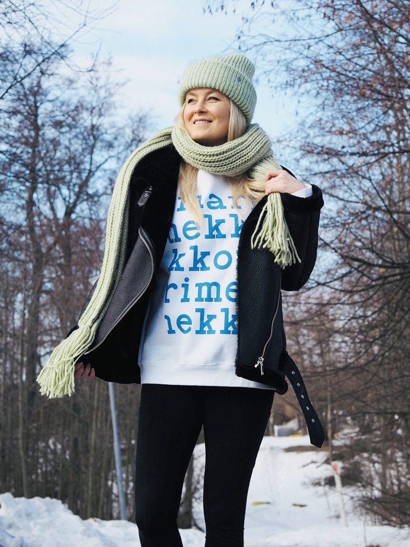 marimekko_kioski