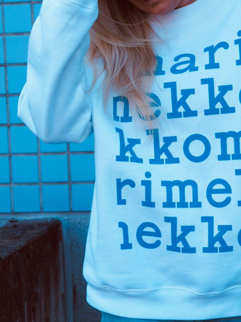 marimekko_kioski_college